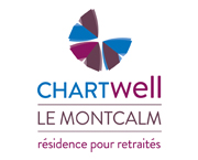 Chartwell Le Montcalm