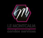 Le Montcalm – Condos services